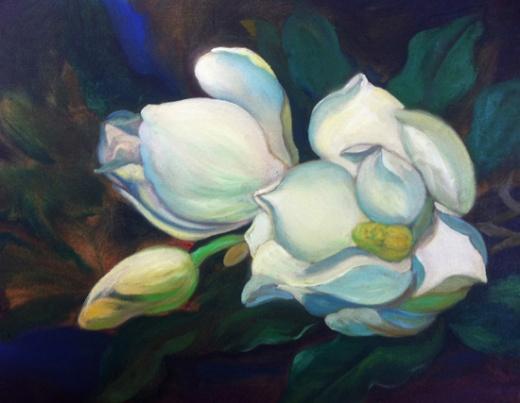 after heade-magnolias