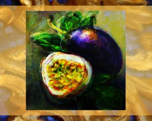 ps5_passionfruit w bkg