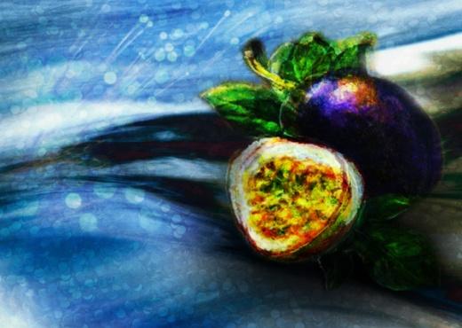 ps5_passionfruit w flowing bkg