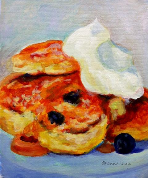 pancakes-oil_