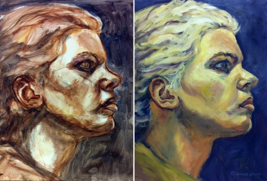 portrait no 27-megan-oil
